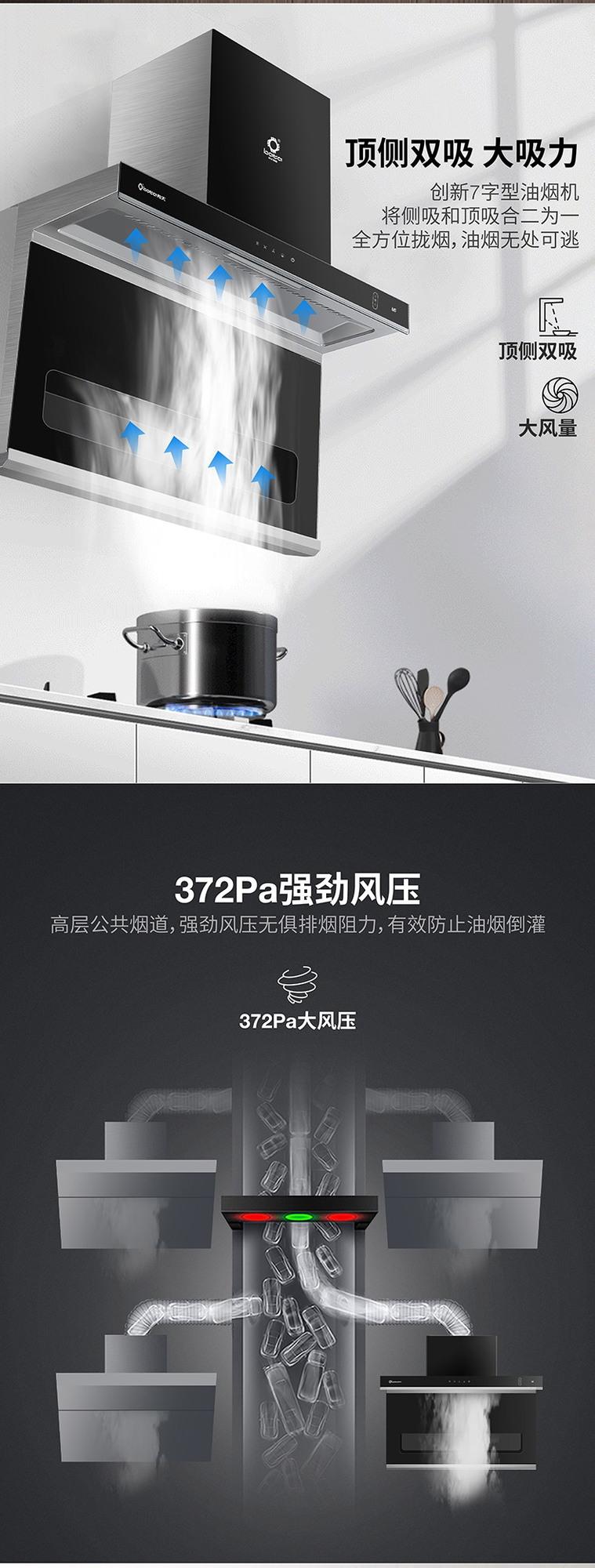 10_看圖王.jpg