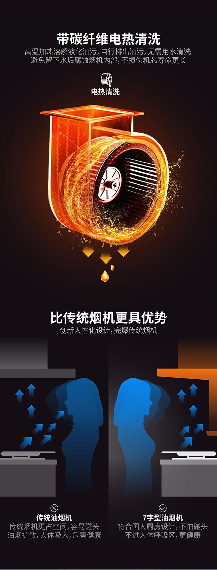 b12_看圖王.jpg
