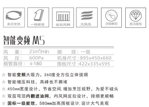 M5..jpg